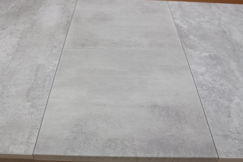 Бетон t алмазная коронка 110 мм по бетону для перфоратора купить