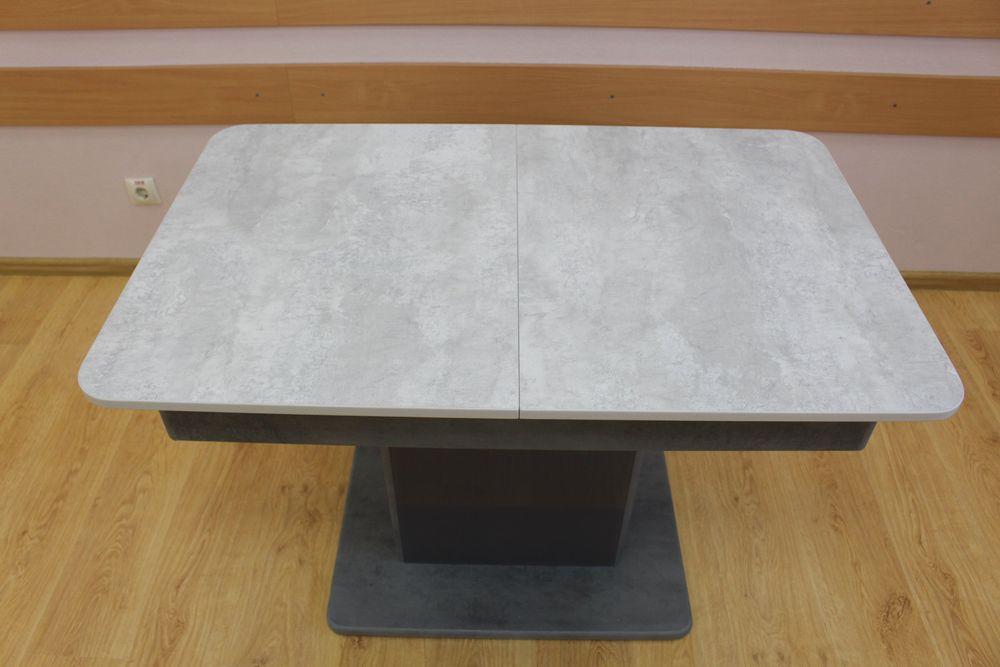 Стол бетон кухонный насадка на bosch для удаления строительного раствора