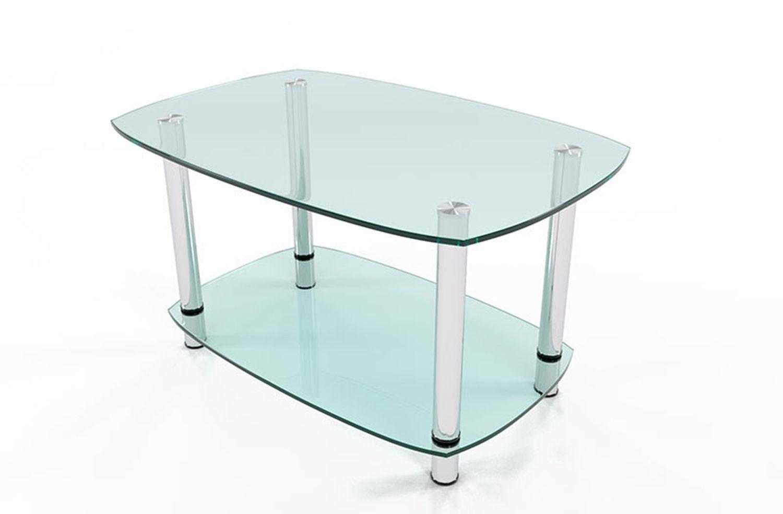 такого картинки для стеклянных столов хотите сохранить работу